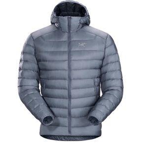 Arcteryx Cerium LT Jacket